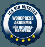 wk-akademie-Langfritz