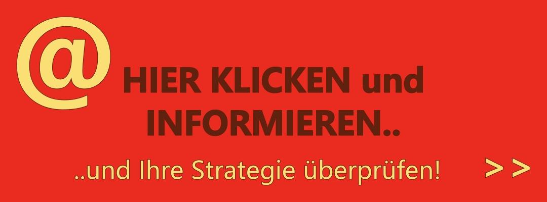 Internet-marketing Strategie - WALCOR-Walter Lemmer kontaktieren