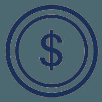 Finanzbeteiligung