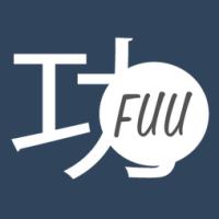 fuu-affiliate