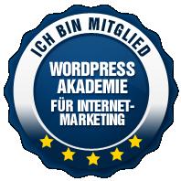 wk-akademie-siegel-transp